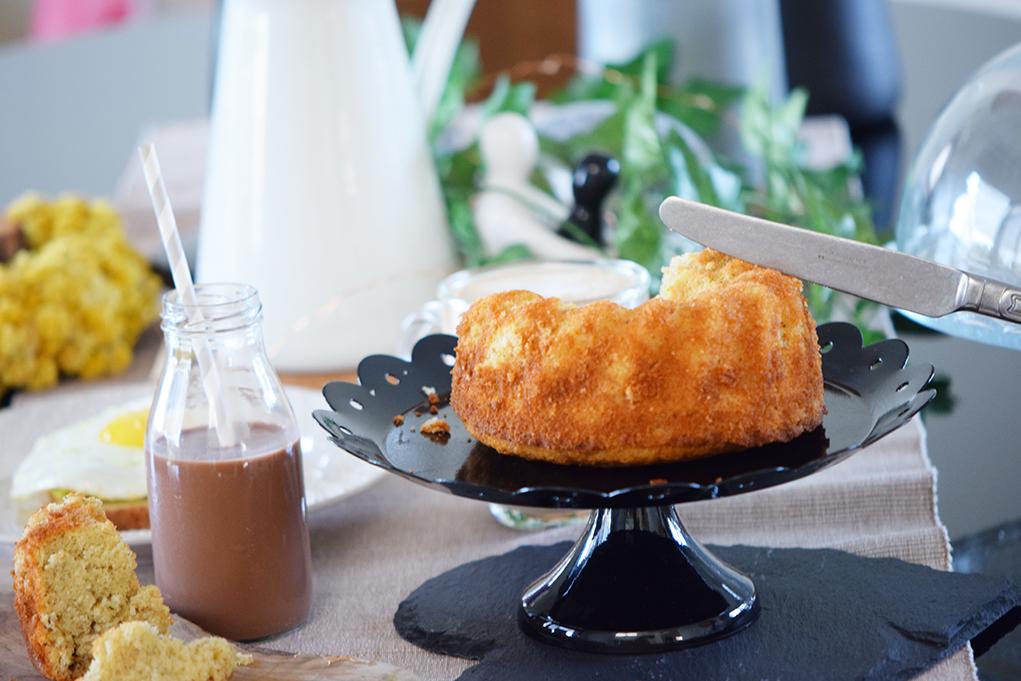 lavender cake_0147
