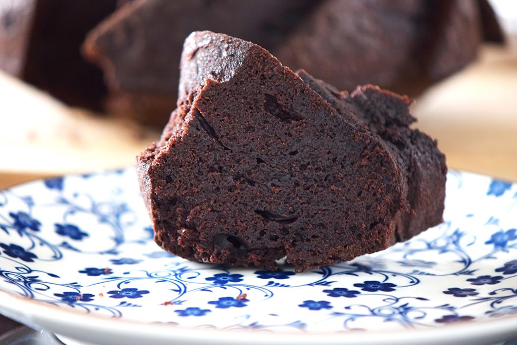 chocolatecake_0574