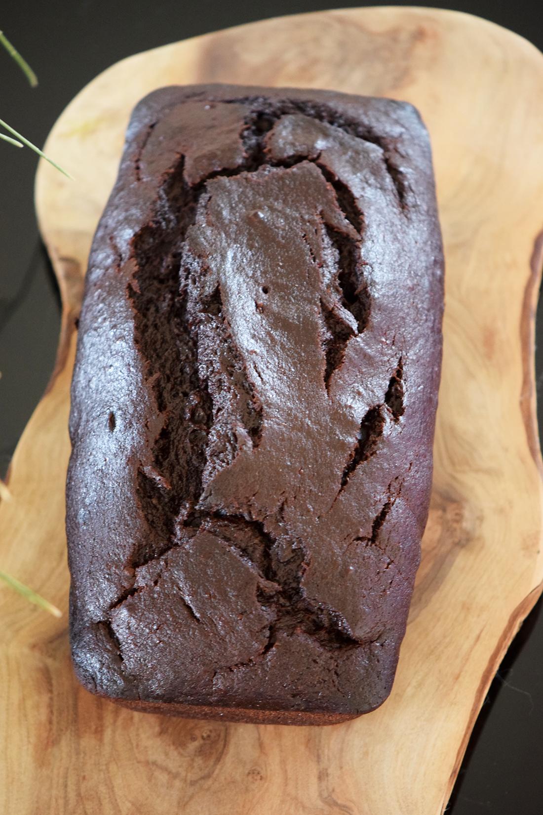 choco banana bread_1019