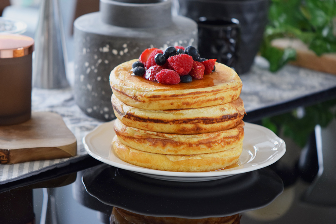 japanese pancakes614