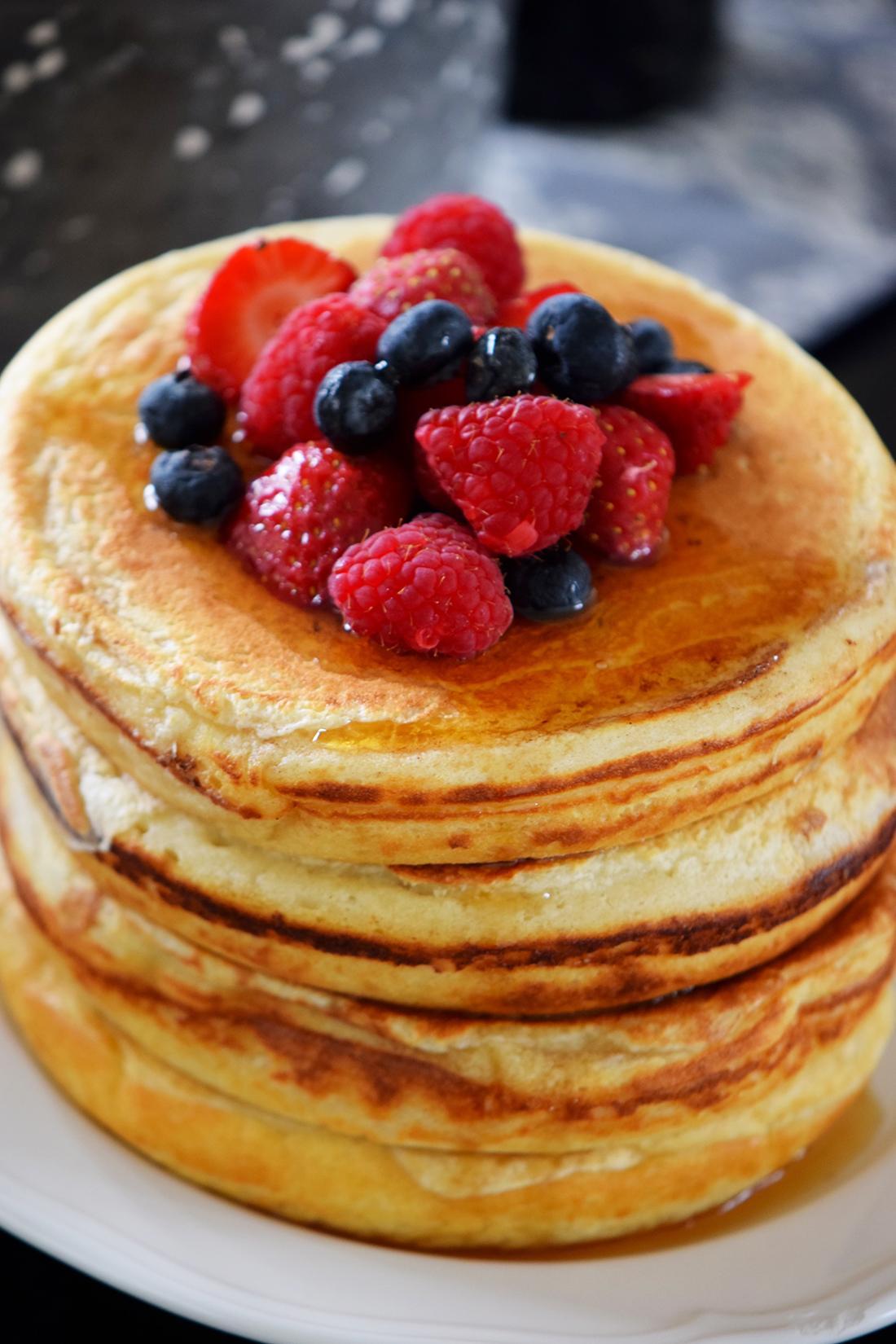 japanese pancakes_0615
