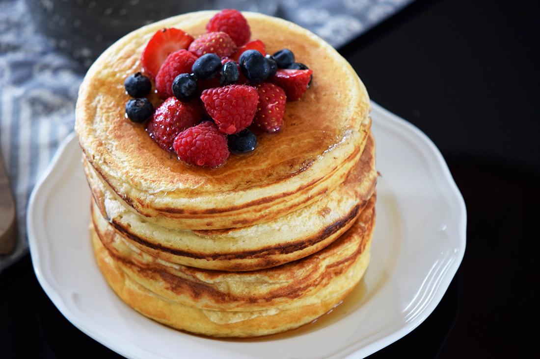 japanese pancakes_0623