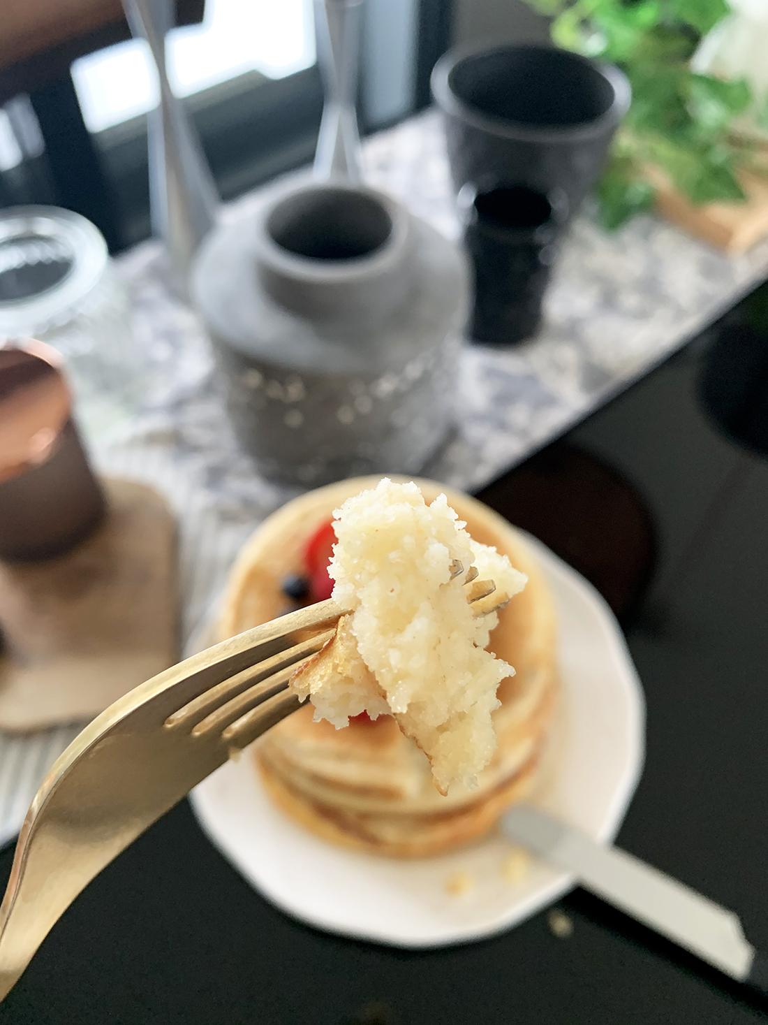 japanese pancakes_9473
