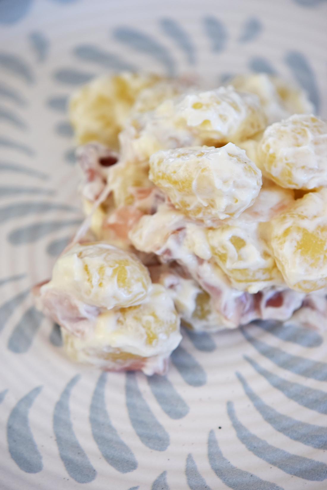 prosciutto cream gnocchi2
