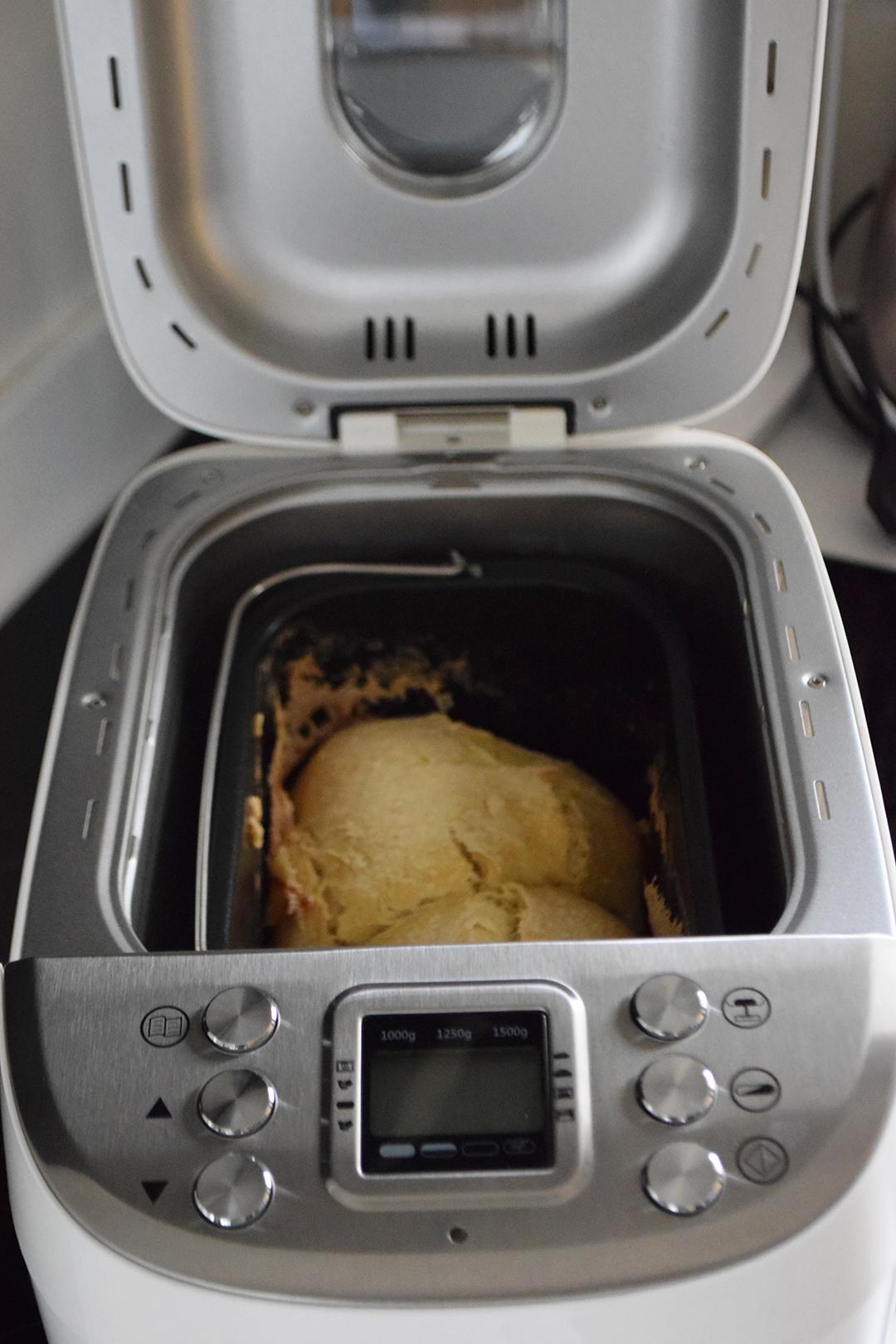 breadmachine white bread_0010