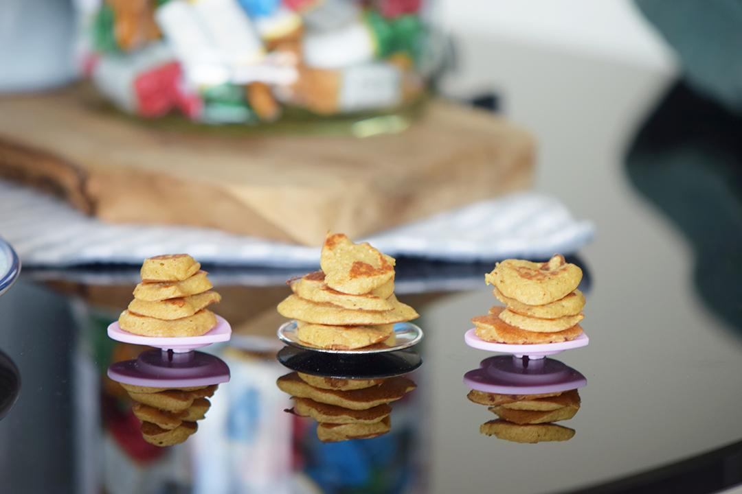 oatmeal banana pancakes_0035