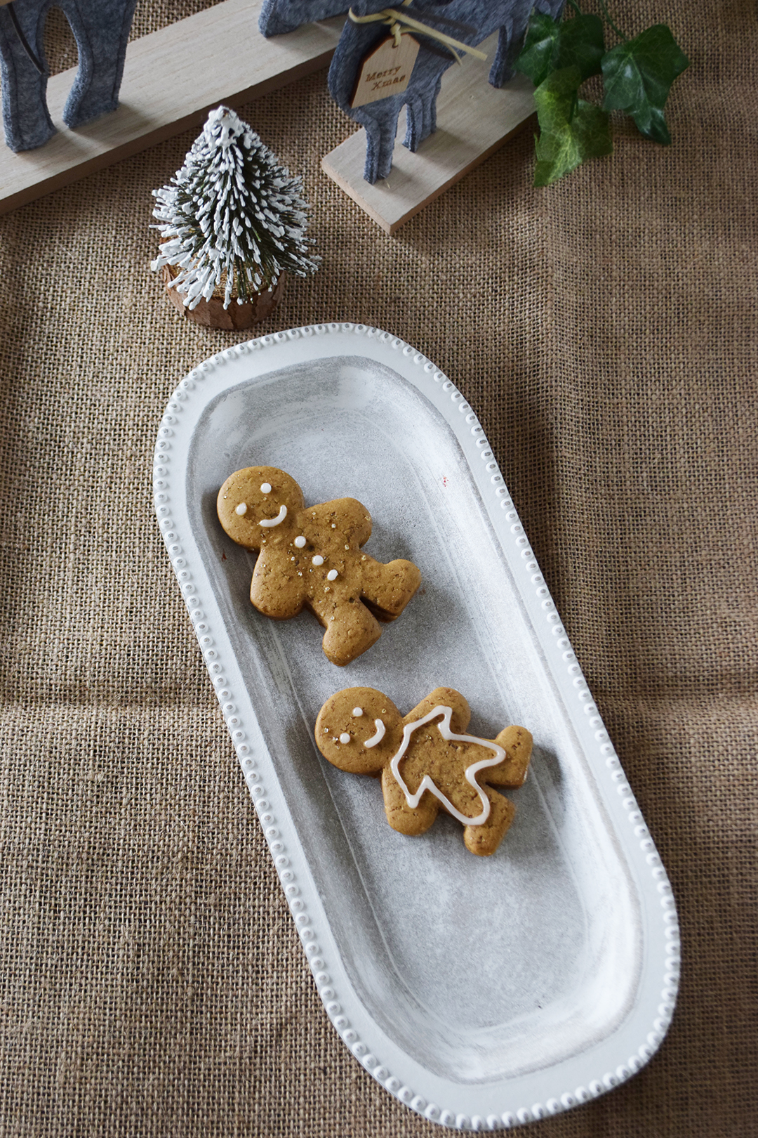 gingerbread cookies_0332