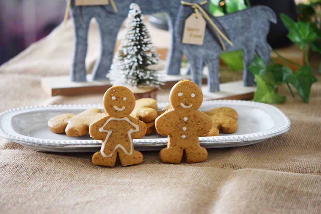 gingerbread cookies__0342