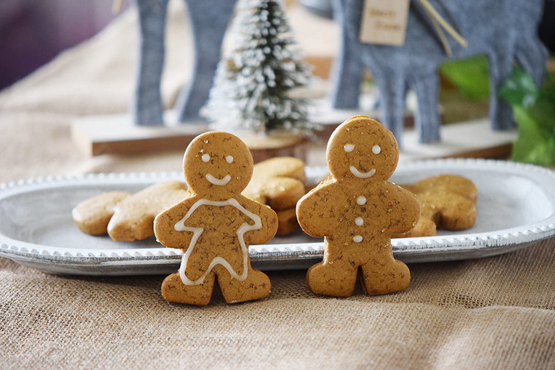 gingerbread cookies__0352